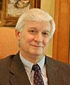 Dwight Southerland